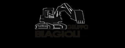 Gruppo Biagioli
